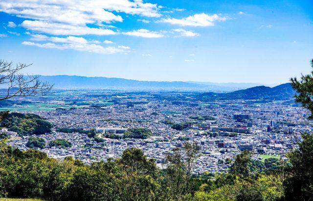福岡市お試し進出企画とは?福岡市をリアルに体験できる企画を紹介!