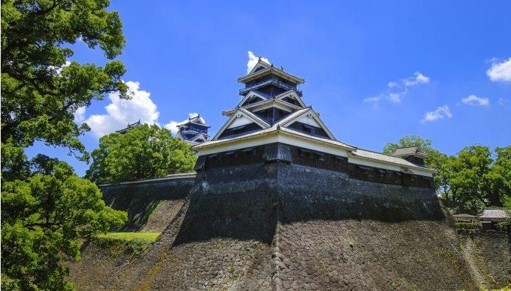 熊本県へのUターン就職とは?メリットや助成金、注意点について紹介!