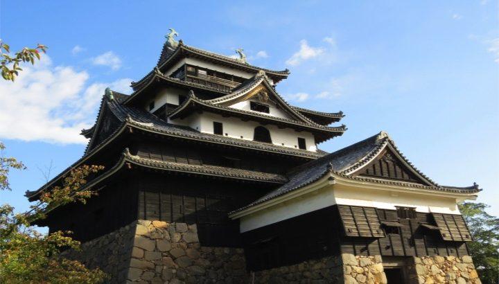 島根県へのUターン就職とは?メリットや助成金、注意点について紹介!