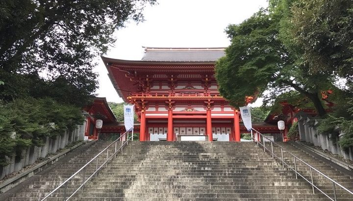 滋賀県へのUターン就職とは?メリットや助成金について紹介!