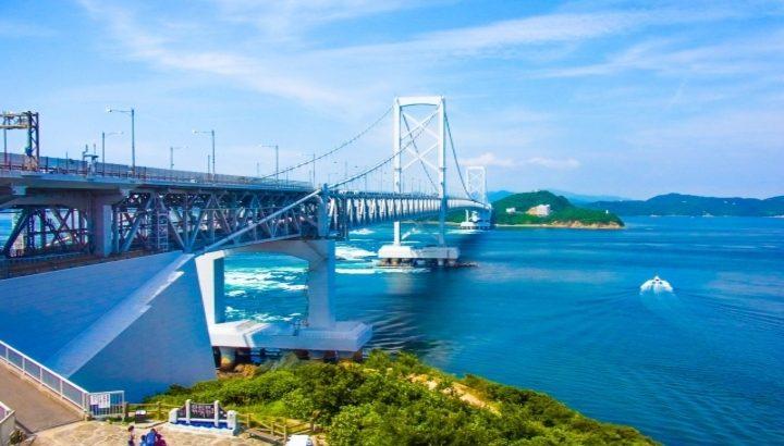 兵庫県へのUターン就職とは?メリットや助成金、注意点について紹介!