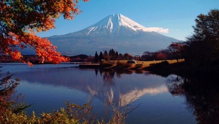 静岡県へのUターン就職とは?メリットや助成金について紹介します!