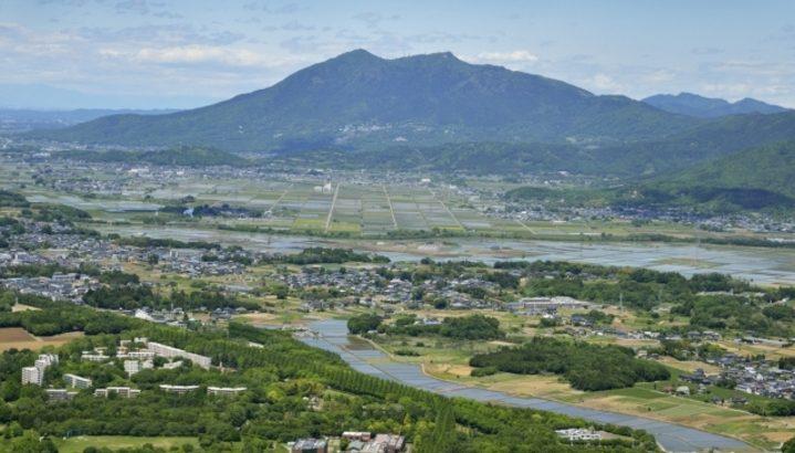 茨城県のUターン就職とは?メリットや助成金、注意点について紹介!