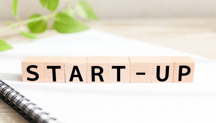 地方起業について!成功例やメリット、助成金などの実態について解説!