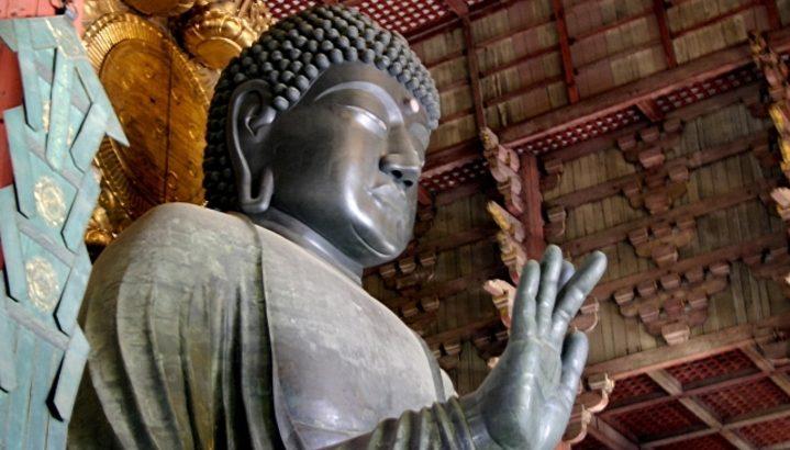奈良県へのUターン就職とは?メリットや補助金、注意点を解説!